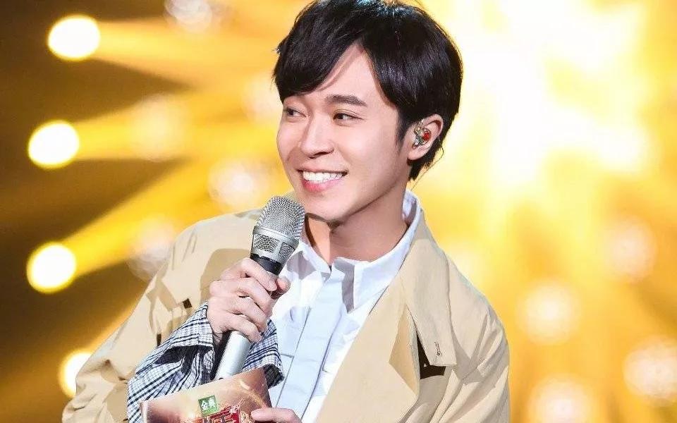 2021吴青峰「太空備忘記」巡回演唱会-天津站