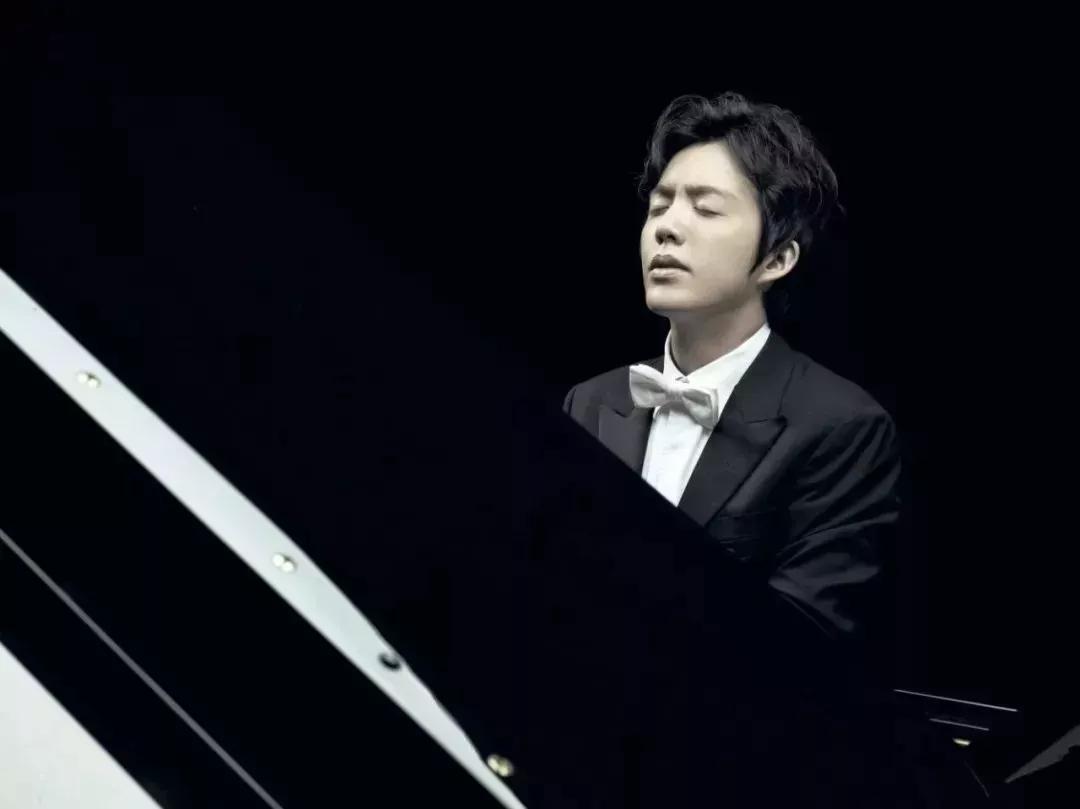 2019李云迪上海音乐会时间、地点、门票价钱、演出详情